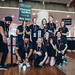 TEDxLondon_MartinDudek_010__MG_8346