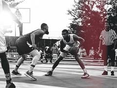 IMG_9622 (jsneedphotos) Tags: summerleague summer basketball washingtondc dc maryland dmvphotographer dmv hoops streetbasketball streetphotography lensflare blackandwhite canon jsneedphotos basketballcourt nikebasketball redbull sportsphotographer sports dcphotographer camera goodman league goodmanleague barryfarms southeastdc sourtheast jordans ball vsco canon7d canon7dmarkii lightroom adobe referee