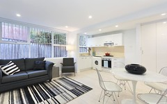 6/170 Nelson Street, Annandale NSW