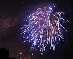 Macys Fireworks NYC 2018-46 (Diacritical) Tags: nikond850 pattern 70200mmf28 16secatf80 july42018 84229pm f80 230mm brooklyn macys4thofjuly fireworks