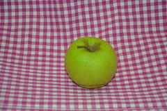 DSC_0384 (@PHOTODUNKERQUE) Tags: fruits couleur color filtre filer effet effect pomme apple orange kiwi
