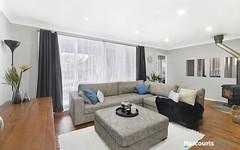 8 Enid Street, Greystanes NSW