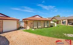 33 Mclaren Pl, Ingleburn NSW