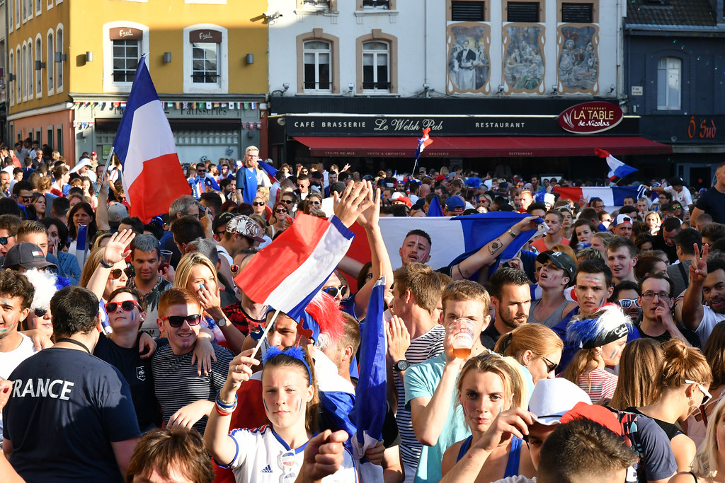 finale coupe du monde france croatie 15.07 (80)