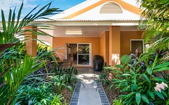 1/16 Sovereign Circuit, Coconut Grove NT