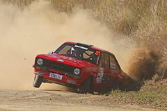 Border Ranges Rally (Alan McIntosh Photography) Tags: rally sport action motorsport car race dirt speed border ranges kyogle