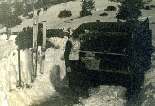 46-47 Troodos Ski 03