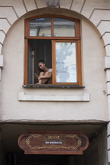 IMG_8526 (fuxx.) Tags: lviv street people portrait