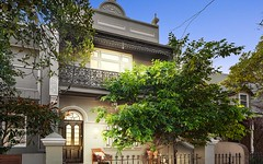 371 Belmont Street, Alexandria NSW