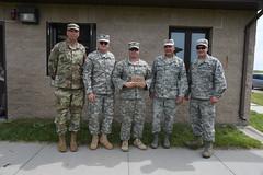 180709-Z-WA217-0313 (North Dakota National Guard) Tags: marksmanship ndng ndang ndarng fargo campgrafton 119thwing