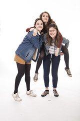 Eva Lindsay, Maddy Todd & Charlotte Looms in the TEDxExeter 2018 Photo Booth (TEDxExeter) Tags: tedxexeter exeter tedx tedtalks ted audience tedxevent speakers talks exeternorthcott northcotttheatre devon crowd inspiring exetercity tedxexeter2017 photoboth photobooth portrait portraitphotography exeterschoolofart england eng