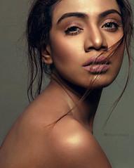 DSC_4542-Edit ((Sharif Ahmed)) Tags: beauty girl portrait retouch studio inocent
