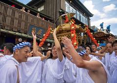 IMG_98323 (Apricot Cafe) Tags: canonef2470mmf28liiusm japan narita naritagionfestival chibaprefecture festival matsuri tradition naritashi chibaken jp