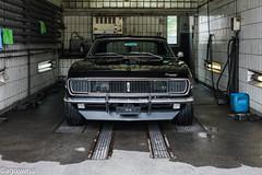 Chevrolet Camaro RS (aguswiss1) Tags: classiccarsadliswil ruckstuhlclassiccars musclecar flickrcar usmusclecar dreamcar uscar carlover flickr carheaven auto carspotting hillclimb carporn carswithoutlimits classiccar chevrolet camaro caroftheday rs car
