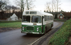 Terling (DaveAFlett) Tags: bristol relh easternnational enoc nbc nationalbuscompany