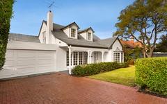 6 Roseby Street, Leichhardt NSW