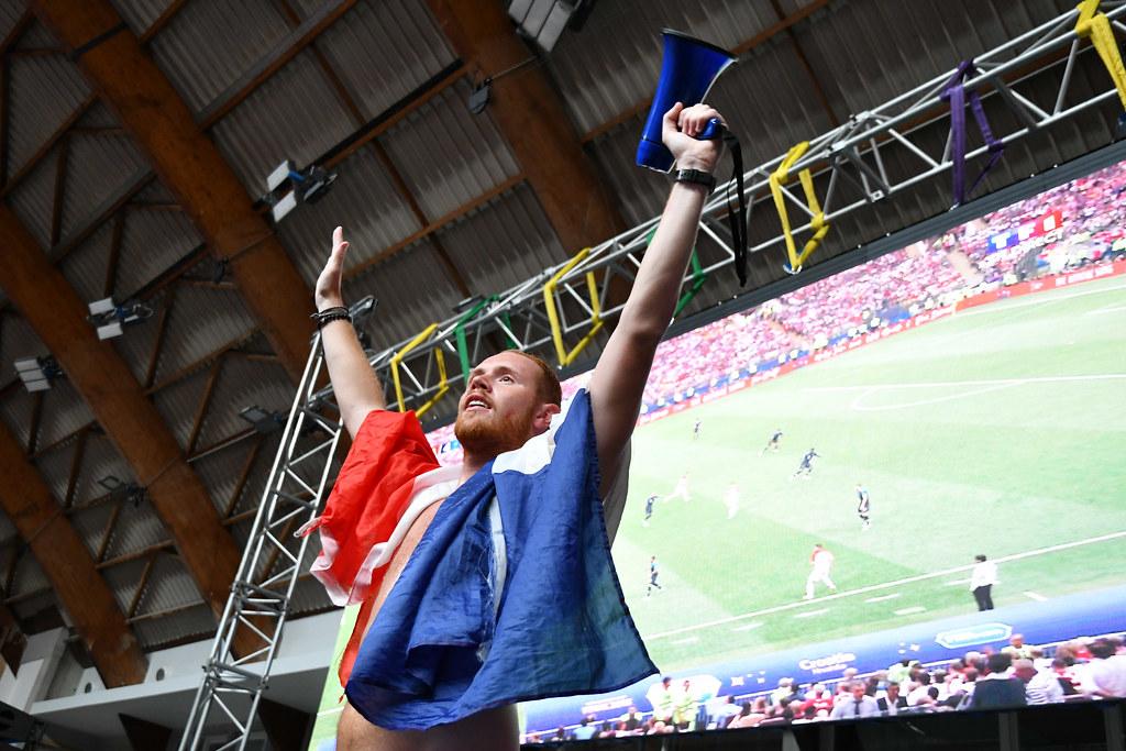 finale coupe du monde france croatie 15.07 (40)