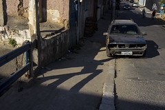 GRU, sp (Th. C. Photo) Tags: gru guarulhos street streetphotography streetphoto streetphotographysp photography fotografia rua fotografiaderua cor color