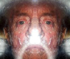Head Lights (brancusi7) Tags: headlights absurd art allinthemind absurdity brancusi7 bizarre collage culturalkitsch creepy culturalxrays dadapop nightmaresdreamscapes druginduced eyewitness eidetic exileineden ersatz evolution eye ectoplasm globalsoapoperareality ghoulacademy gaze haunted hypnagogia insomnia identity intheeyeof innerspace insecurityconsultants illart interplanetary johnseven jung joker kitschhorror loneclownofthepharmaceuticalplain mythology mirror mementomori mask neodada odd oneiric obsession popsurrealism popkitsch popart phantomsoftheid popculture random strange schlock trashy taboo timetravel underground vernacularculture visitation victorianvalues vision weird cinematic