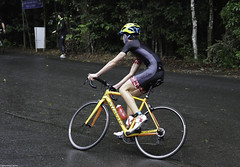 """Lake Eacham-Cycling-124 • <a style=""""font-size:0.8em;"""" href=""""http://www.flickr.com/photos/146187037@N03/42776696222/"""" target=""""_blank"""">View on Flickr</a>"""