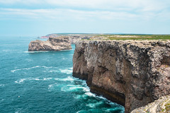 JA_06182018_15.15.47.jpg (sadetutka) Tags: capesaintvincent lighthouse theatlanticocean algarve sagres portugal cliff cabodesãovicente