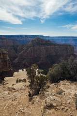 IMGP3892 (MyPerspective.ca) Tags: grandcanyon arizona landscape