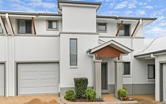 26 Marton Street, Shortland NSW