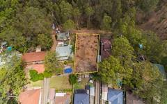 96 Casey Drive, Watanobbi NSW