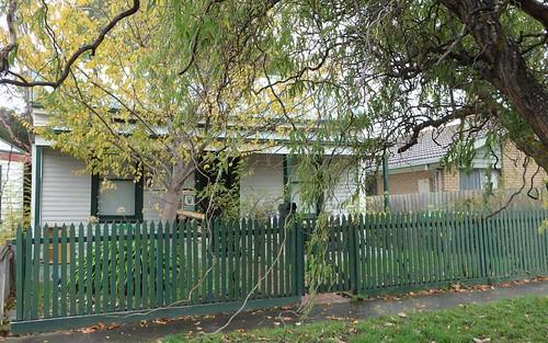Lot 10, - Court Street, Bundarra NSW 2359
