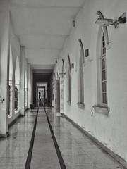 Down the Memory Lane | Sultan Abdul Samad Building 2018 (Johnragai-Moment Catcher) Tags: johnragai straatfotografie streetphotography