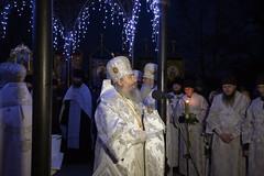 10. К 50-летию митрополита Арсения