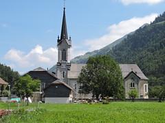 DSCN7968 (keepps) Tags: switzerland suisse schweiz fribourg montbovon gruyères unjourengruyere église stgrat