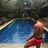 Bintang's & Bicycles  :@harley_campbell via #Instagram https://bit.ly/2K4ZtvO . #bali #balivilla #geriabali #beautifuldestinations #travel #pool #bathtub #luxuryworldtraveler #villalife #balibible #trip #luxury #bossresorts #hgtv #luxwt #luxuryproperty #h (geriabali) Tags: trip villalife vacation theluxurylifestylemagazine balibible seminyakvilla wonderfulindonesia balivilla instagram pool geriabali seminyakvibes beautifuldestinations bathtub luxuryworldtraveler bossresorts seminyak hgtv luxury bali summer holiday luxuryproperty beautifuldestination luxwt wtm villainbali honeymoon travel