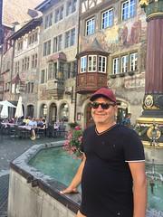 IMG_2809 (gabrielakinacio) Tags: viagem europa 2017 suiça alemanha austria praga viena