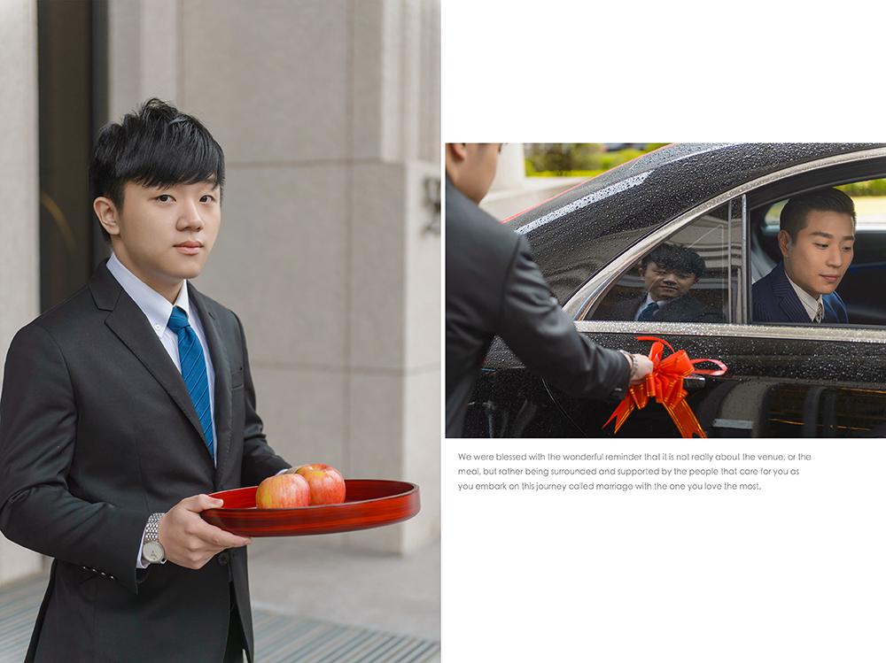 婚攝 台北婚攝 婚禮紀錄 推薦婚攝 美福大飯店JSTUDIO_0082