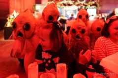 20180617-15-Winter Feast Dark MOFO 2018 (Roger T Wong) Tags: 2018 australia darkmofo hobart pw1 princeswharf1 rogertwong sel28f20 sonya7iii sonyalpha7iii sonyfe28mmf2 sonyilce7m3 tasmania winterfeast artist candles crowd food people performer