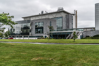 THE NUI CAMPUS IN GALWAY [A REALLY REALLY WET DAY]-141314