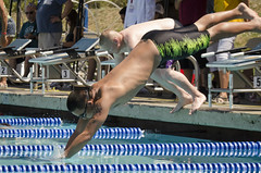 SONC SummerGames18 Tony Contini Photography_1381 (Special Olympics Northern California) Tags: 2018 summergames swimming swimmer athlete maleathlete water dive specialolympics