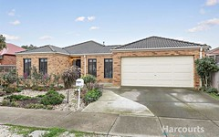 4 Flowering Gum Grove, South Morang VIC