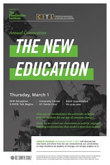 thi-new-education-poster-1b