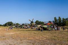 IMG_3727 (BL-Photographe Amateur) Tags: helipcopteres armee de lair bernard lacotte combat war