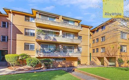 15/10 Elizabeth St, Parramatta NSW 2150