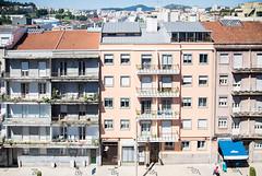 avenida liberdade (Fernando Stankuns) Tags: braga portugal minho portogallo bracara fernando stankuns picoto monte cruzeiro avenida liberdade céu azul céuazul bluesky