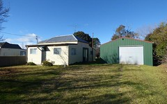 14 Dry Street, Boorowa NSW