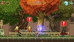 Battle-Princess-Madelyn-050718-001