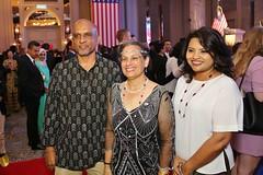 07.03.18 4th of July K.L 2018 614 (United States Embassy Kuala Lumpur) Tags: 4th july independence day kualalumpur kamala usembassy 2018