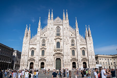 DSC01115 (KayOne73) Tags: sony a7iii 2470 mm f 28 gm g master zoom lens milan milano italy florence firenze cathedral duomo di piazza del
