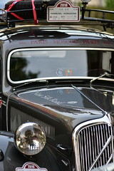 New Silkroad Rally 2018 (Jojorei) Tags: citroen rally silkroad seidenstrasse neu new oldtimer classic klassik hongkong hamburg rundfahrt cars basel bale paris moskau moscow weltreise auto