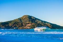 4ilhas-0198 (iedafunari) Tags: quatro 4 ilhas bombinhas santa catarina brasil mar praia onda ondas