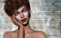 Fabulous Glam Affair (inkie Loudwater) Tags: glamaffair lelutka tmd